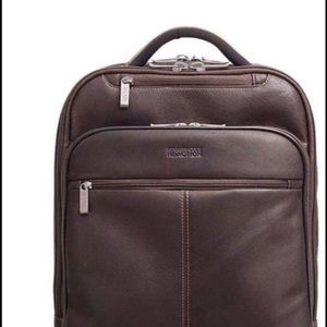 Other - Kenneth Cole Backpack